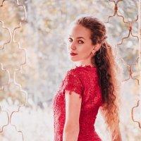 . :: Ирина Вишня