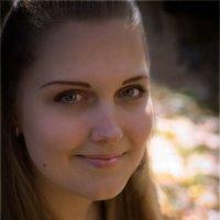 выпускники 2015 :: Yulia Golub