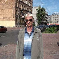 Санкт-Птербург :: Олег Николаев