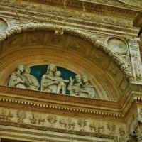Архитектура. Италия :: Валентина Пирогова