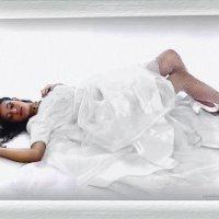 Невеста :: Shmual Hava Retro