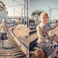 1 :: Татьяна Исаева-Каштанова