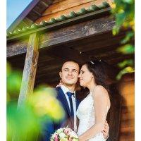 Wedding :: Зоя Kononenko
