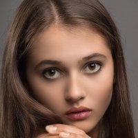MA Grand Models, фотопробы. :: krivitskiy Кривицкий