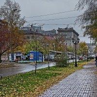 37°F :: Дмитрий Карышев