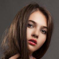 MA Grand-Models official - fragments fotoproby model Tatiana. :: krivitskiy Кривицкий