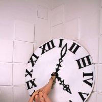 Время идет... :: Nataliya Oleinik