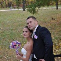 Свадьба :: E-S t  a  r