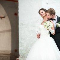 Кремлевская свадьба :: Геннадий Туманцев