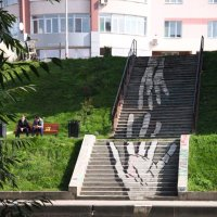 Кисти рук! :: Сеня Полевской