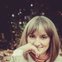 Александра :: Ольга Андриенко
