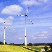 Чистая энергия :: Андрей Степанов