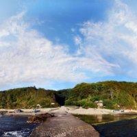 Дилара Насырова - ostrov umen