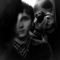 + :: Дмитрий Заболотних