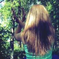 Freedom :: Лана Матухно