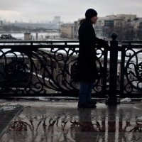 OUTdoor 2013 :: Ева Иванова