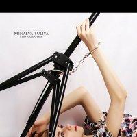 ... :: Yuliya Litvinova (Minaeva)