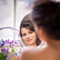 весна :: Наталия Шевель