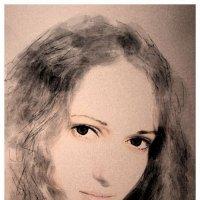 Рисунок :: Олег Лаврик