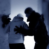 Заботливый жених!!! :: Дмитрий Арсеньев