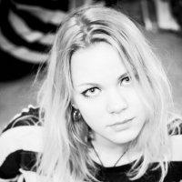 ... :: Яна Бобкова