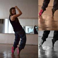 Dance :: Лана Матухно