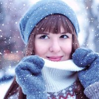Снежность :: VaDiM PuDoFF