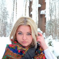 3 :: Светлана Павлова