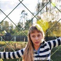 5 :: Светлана Павлова