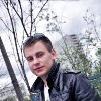 7 :: Светлана Павлова