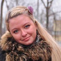 9 :: Светлана Павлова