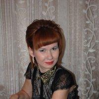 я начинающий фотограф :: Ксения Родионова