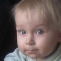 малыш :: Маргарита Рогова