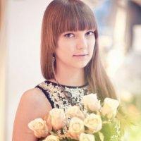 Фото сессия :: Анна Новикова