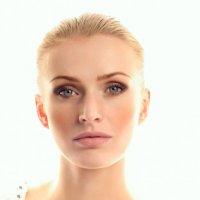 Kristina :: Зарема Сатторова