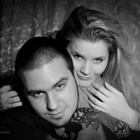 =))) :: Вероника Галтыхина