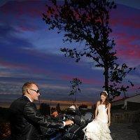 Свадьба :: ruslic hodjaev