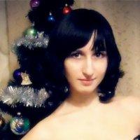 праздник* :: карина рахманова