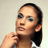 beauty :: Зарема Сатторова