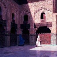 Марокко :: Victoria Kovalenko