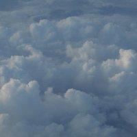 Небо Шри Ланки... :: Natiko Kim