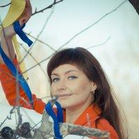 mk :: Андрей Бессонов
