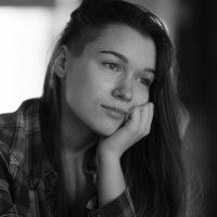 Настя :: Nastya Ishimova