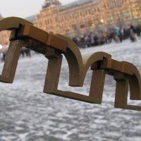 Цепь :: Vitaliy Mezentsev
