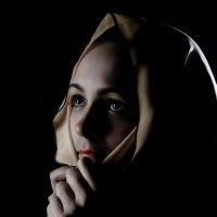 молитва :: ruslic hodjaev