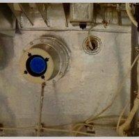 Луноходовы глаза... :: Кай-8 (Ярослав) Забелин