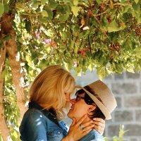 love love love..... :: Александра Макиди