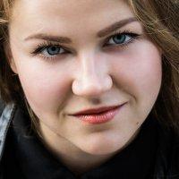 ... :: Юлия Захарова