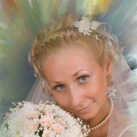 Свадебные :: Дмитрий Иванцов