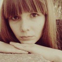 я :: Katrin konareva